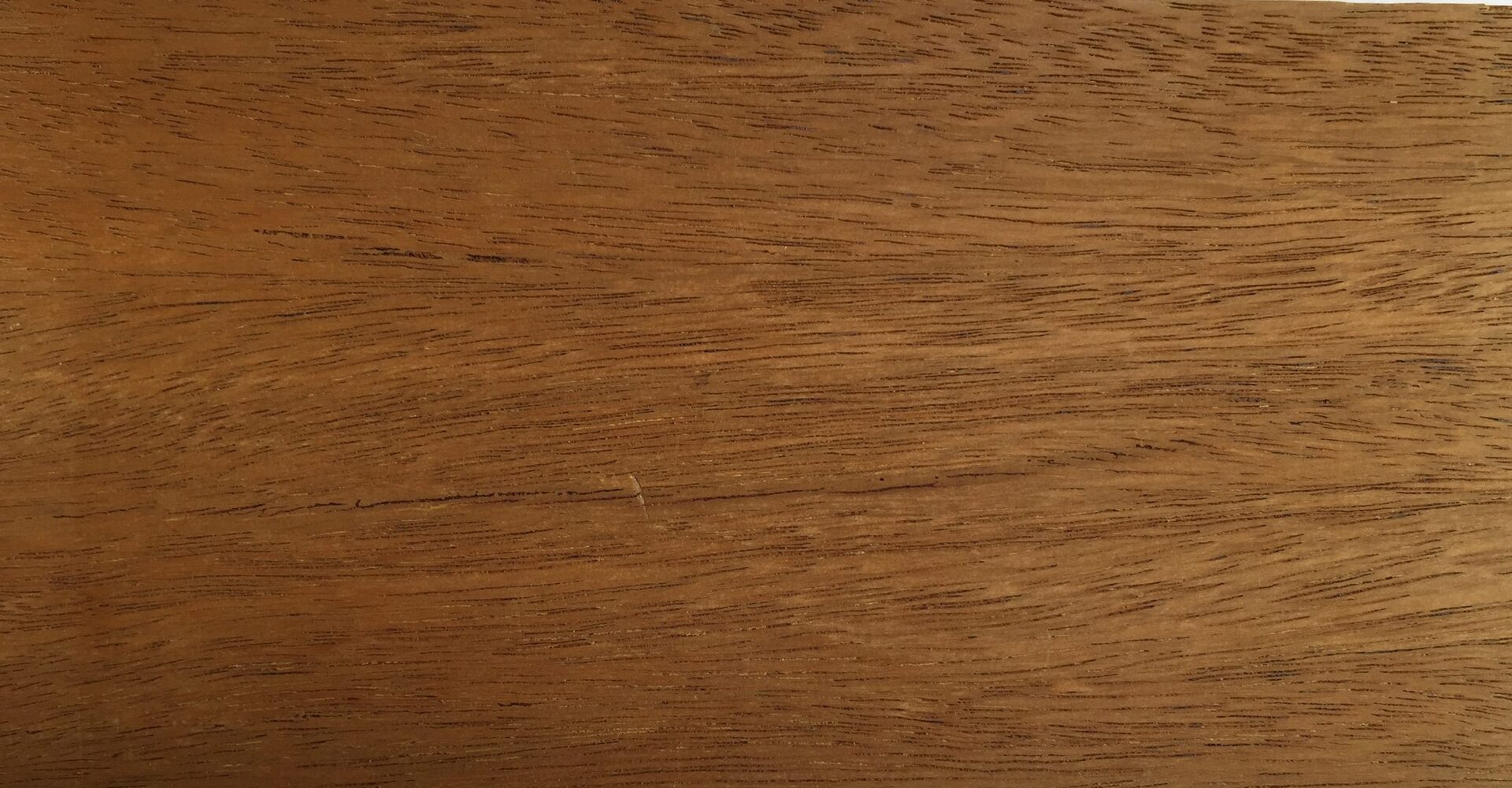 wood wood dk